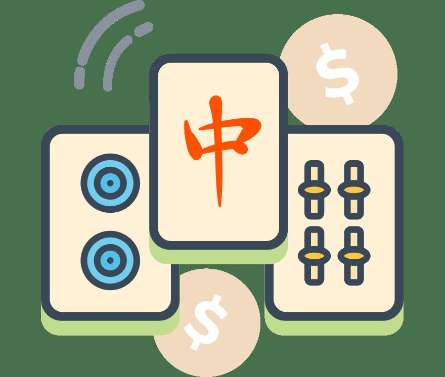Mah-jong Casino En Ligne 2021