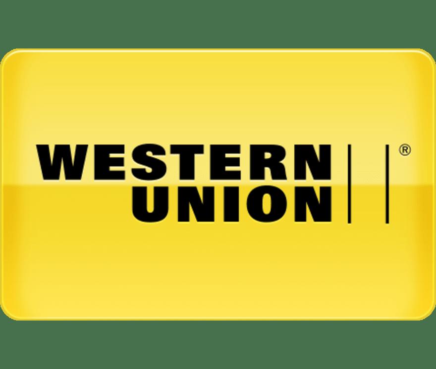 Casino En Ligne Western Union