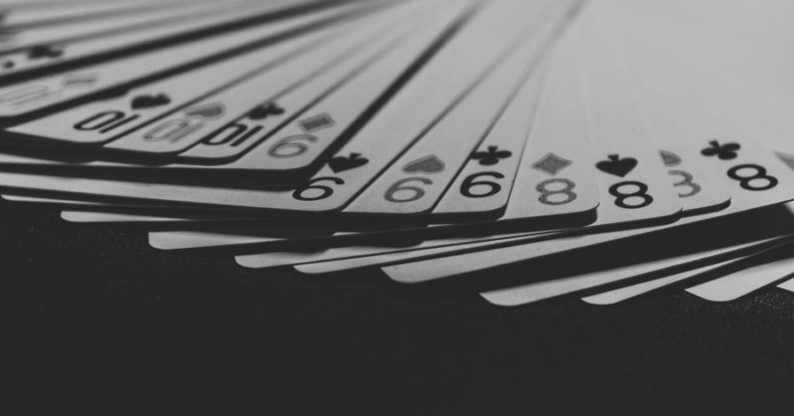 Trucs et astuces de casino en ligne pour obtenir plus d'argent pour votre argent