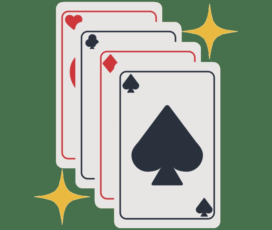 7 Rummy Casino en ligne 2021
