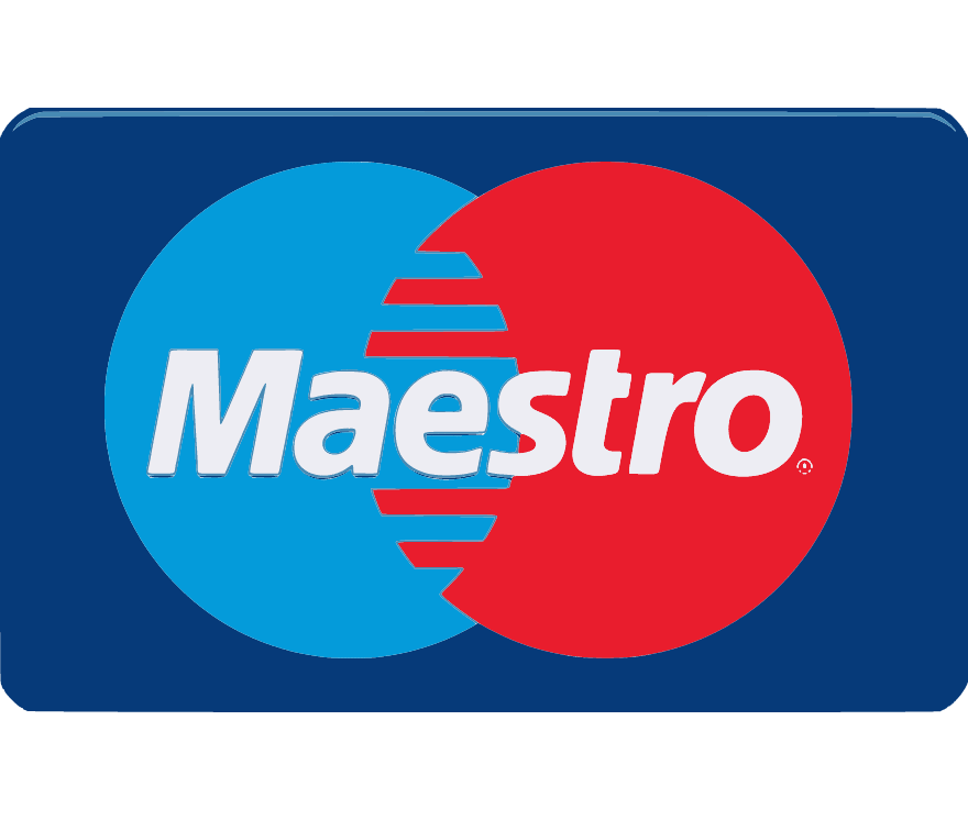Casino En Ligne Maestro