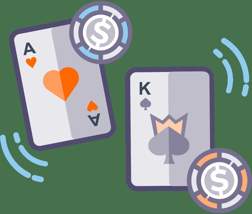 1 Casino War Casino En Ligne 2021